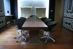 Meeting Room: Meeting Room